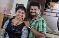 Tamizh Madhu Sri Vazhi Vidu Kanne Vazhi Vidu Tamil Movie Photo Gallery