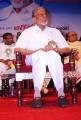 Director VB Rajendra Prasad Felicitation Photos
