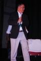 Ramesh Prasad at VB Rajendra Prasad Felicitation Stills