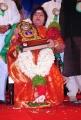 Telugu Actress Vanishree Latest Stills