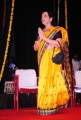 Telugu Actress Jamuna Latest Stills