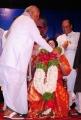 Akkineni Nageswara Rao at VB Rajendra Prasad Felicitation Stills