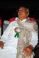 VB Rajendra Prasad Felicitation Stills