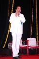 D.Ramanaidu at VB Rajendra Prasad Felicitation Stills