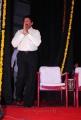 Murali Mohan at VB Rajendra Prasad Felicitation Stills