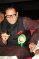T.Subbirami Reddy at VB Rajendra Prasad Felicitation Stills
