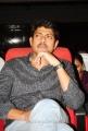 Jagapathi Babu at VB Rajendra Prasad Felicitation Stills