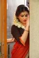 Archana Cute Face Expressions in Kamalatho Na Prayanam Movie