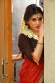 Veda Archana Face Expressions in Kamalatho Na Prayanam Movie