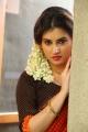 Archana Cute Face Expressions in Kamalatho Naa Prayanam