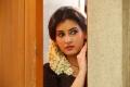 Veda Archana Face Expressions in Kamalatho Naa Prayanam Movie