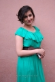 Beautiful Veda Archana Photos Gallery