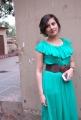 Veda Archana Hot Photos in Sleeveless Dress