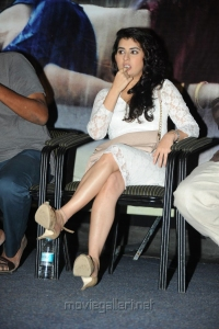 Veda Archana Sastry Hot Pics at Kamala Tho Naa Prayanam Trailer Launch