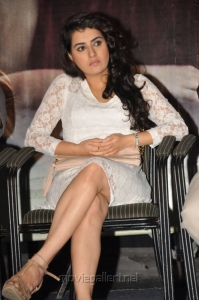 Actress Archana Hot Pics at Kamala Tho Naa Prayanam Trailer Launch