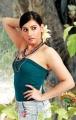 Veda Archana Hot Pics in Panchami Movie