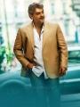 Vedalam Movie Hero Ajith Photos