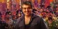 Hero Ajith Stills in Vedhalam Movie