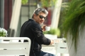 Vedalam Actor Ajith Images