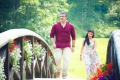 Ajith Kumar, Shruti Haasan in Vedalam Movie Stills