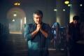 Ajith Kumar in Vedalam Movie Stills