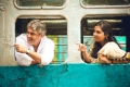 Ajith, Lakshmi Menon in Vedalam Movie Stills