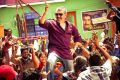 Ajith Kumar in Vedalam Movie Stills