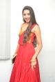 Actress Urvashi Joshi @ Vedhamanavan Movie Audio Launch Stills