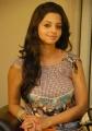 Tamil Actress Vedhika Kumar Stills
