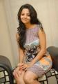 Actress Vedhika Kumar Pictures