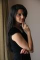 Cute Vedhika Kumar Photo Shoot Stills