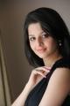 Vedhika Kumar Cute Photo Shoot Stills