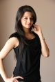Tamil Actress Vedhika Kumar Photoshoot Stills