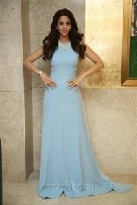 Actress Vedika Latest Photos @ Kanchana 3 Pre Release Event