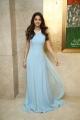 Actress Vedika Latest Photos @ Kanchana 3 Movie Pre Release