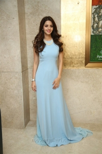 Kanchana 3 Actress Vedhika Latest Photos