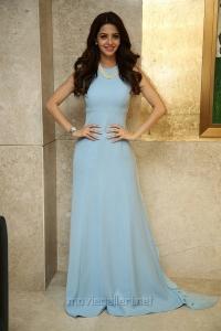 Actress Vedhika Latest Photos @ Kanchana 3 Pre Release Event