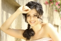 Tamil Actress Vedhika Portfolio New Images