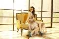 Tamil Actress Vedhika Portfolio New Hot Images