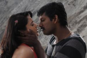 Vedi Movie New Stills