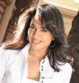 Vishal Sameera Reddy Vedi Movie Stills