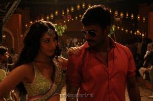 Vedi Movie Stills