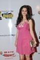 Vedhika Kumar Hot Photoshoot Pics in Pink Dress