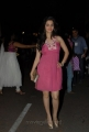 Vedika Kumar Hot Pics at Mirchi Music Awards 2012