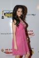 Vedika New Hot Pics at Mirchi Music Awards 2012