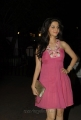 Actress Vedika New Hot Pics in in Pink Gown