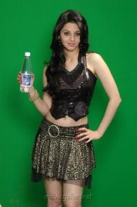 Vedika Hot Photo Shoot Pics