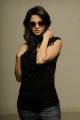Vedika Hot Photoshoot Gallery