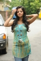 Vedika New Hot Photo Shoot Stills
