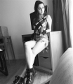 Actress Vedika New Hot Photoshoot Stills
